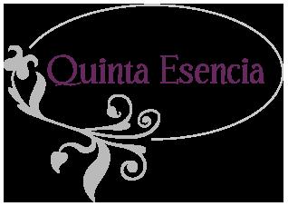 Quinta Esencia