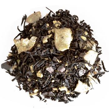 Quinta Esencia - Bon Tea