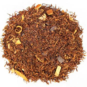 Quinta Esencia - Chocolate:orange