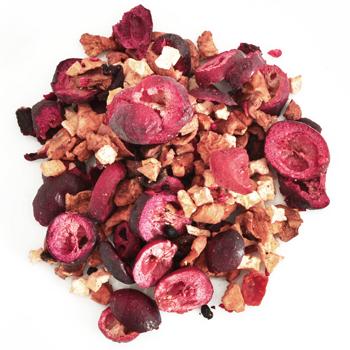 Quinta Esencia - Cranberry:Vanille