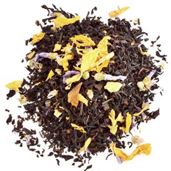 Quinta Esencia - Heavenly Tea