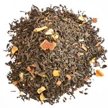 Quinta Esencia - Oriental Spice Blend