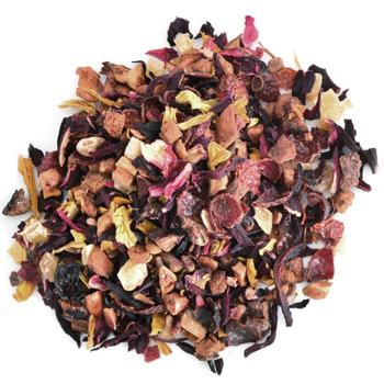 Quinta Esencia - Pear Cinnamon