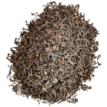 Quinta Esencia - Russian Blend Samowar Tea
