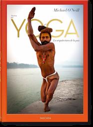 Acerca del yoga copia